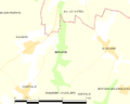 Map commune FR insee code 80085.png