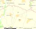 Map commune FR insee code 80312.png