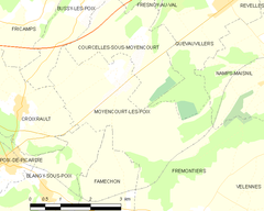 Map commune FR insee code 80577.png