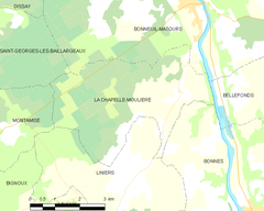 Map commune FR insee code 86058.png