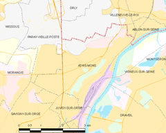 Map commune FR insee code 91027.png