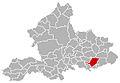 Map gelderland wisch.jpg