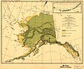 Map of Alaska and adjoining regions. LOC 99446186.jpg