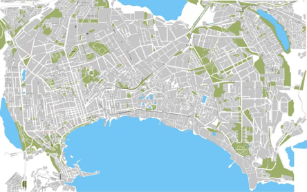 Map of Baku.PNG