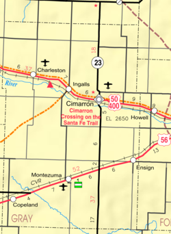 Copeland, Kansas - Wikipedia on world map kansas, haskell county kansas, map of kansas, atchison county kansas, names of towns in kansas, joy land amusement park kansas, fracking map kansas, special olympics kansas, brewster kansas, road map kansas, detailed map kansas, brown county kansas, lake wabaunsee kansas, wabaunsee county kansas, interstate 70 kansas, haven kansas, grainfield kansas, i-70 toll kansas, best of kansas,