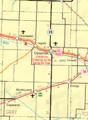 Map of Gray Co, Ks, USA.png