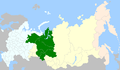 Map of Russia - Xantes(2008-03).png