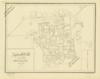 100px map of sabzevar%2c 1948