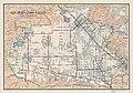 Map of San Fernando Valley, California LOC 2007628013.jpg