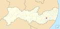 Mapa Ibirajuba.png
