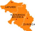 Mapa Iparralde.PNG