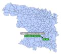 Mapa ZA-325.png