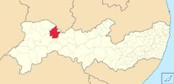 Mapa de Serrita (2).png