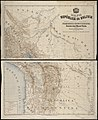 Mapa de la República de Bolivia (2675762582).jpg