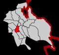 Mapa parroquia de Freixis.png