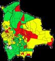 Mapa riesgo.png