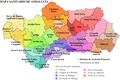 Mapa sanitario de Andalucía.png