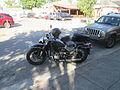 MapleSt Motorcycle Sidecar 4.jpg