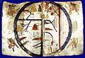 Mappa Mundi Beatus XII secolo Torino.jpg