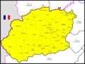Mappa diocesi Saluzzo.png