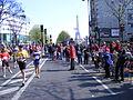 Marathon Paris 2010 Groupe de musique 2.jpg