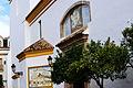 Marbella 2015 10 19 2045 (24111186473).jpg