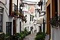 Marbella 2015 10 20 1804 (24714392336).jpg