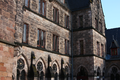 Marburg 0308.png