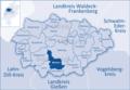 Marburg Biedenkopf Weimar.png