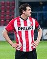 Marcellis PSV 2010.jpg