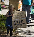 March Against Monsanto Lethbridge 2.jpg