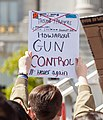 March For Our Lives San Francisco 20180324-1131.jpg