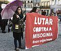 Marcha das Mulheres no Porto DY5A0934 (31673740793).jpg