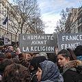 Marche du 11 Janvier 2015, Paris.jpg