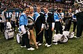 Marching Band (4005823842).jpg