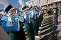 Marching Band outside of Superdome (3619787822).jpg