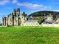 Margam Castle Image.jpg