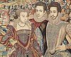 Valois Tapestries