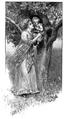 Maria Konopnicka - Szczęśliwy światek (1895) page 05a.png