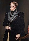 Maria di Spagna 1557.jpg