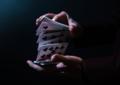 Mariage-paris-magicien.png