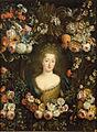 Marie-Anne de Bourbon Verbruggen 1680.jpg