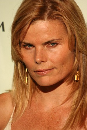 Running from Crazy - The documentary is told through the eyes of Mariel Hemingway, author Ernest Hemingway's granddaughter.