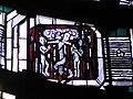 Marienheide - St Ludwig Maria Grignion von Montfort 12.jpg