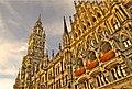 Marienplatz (52067060).jpeg