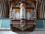 Marienstiftskirche Lich Orgel 26.JPG
