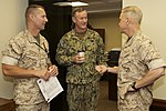 Marine Corps Commandant Attends SOCOM Warfighter Talk 140404-M-LU710-010.jpg