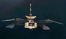 Mariner 3 and 4.jpg