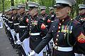 Marines Remember Their Fallen at Belleau Wood on Memorial Day 140525-M-HP089-006.jpg