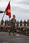Marines receive a ship safety brief 150312-M-CX588-055.jpg